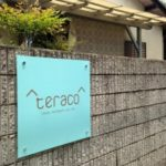 teraco